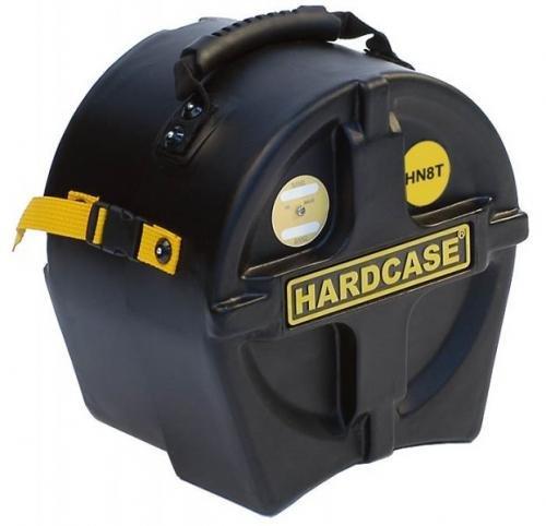 Hardcase HN8T Pevný obal na tom