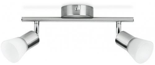 Philips bodové LED svítidlo Decagon 50252/17/E1
