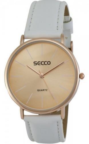 Secco S A5015, 2-532