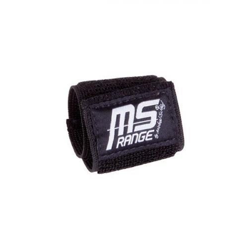 Saenger MS Range Pásky ze suchého zipu