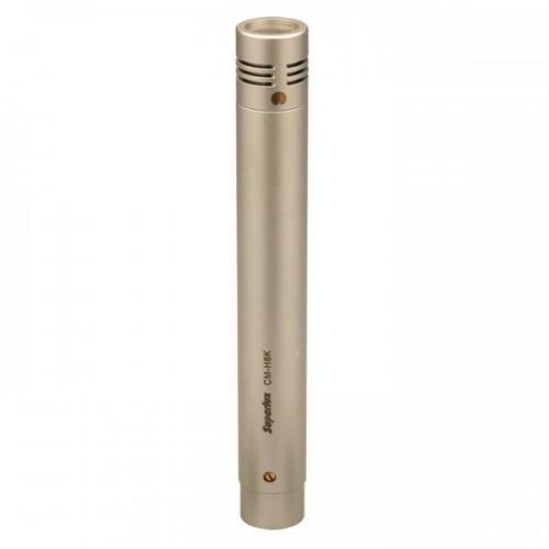 Superlux CMH8KU Kondenzátorový mikrofon