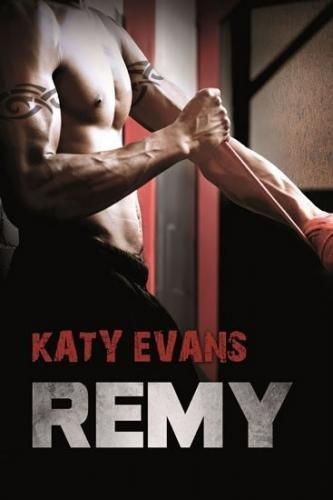 Evans Katy: Remy