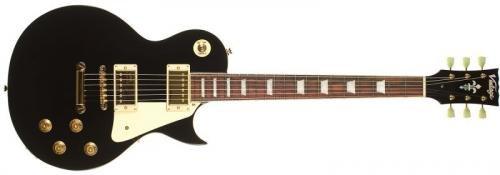Vintage V100 BB Elektrická kytara
