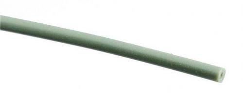 MIVARDI silikonová hadička 0,8-1,8 mm