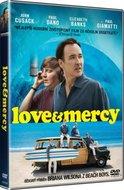 Love & Mercy   - DVD