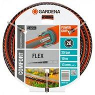 Gardena Hadice Comfort FLEX 13 mm (1/2