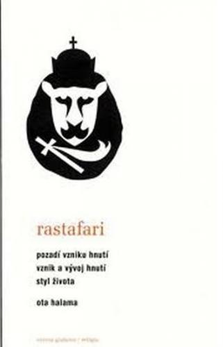 Halama Ota: Rastafari