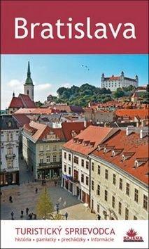 Bratislava - Juraj Kucharík