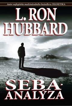 Sebaanalýza - L. Ron Hubbard