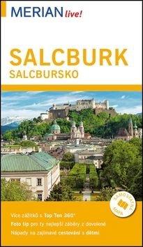 Salcburk Salcbursko - Wolfgang Seitz