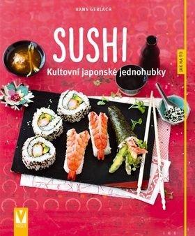 Sushi - Hans Gerlach