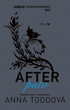 After Puto - Anna Toddová