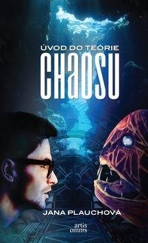 Úvod do teórie chaosu - Jana Plauchová