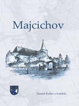 Majcichov - Daniel Kollár