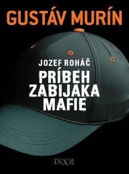Jozef Roháč - Gustáv Murín