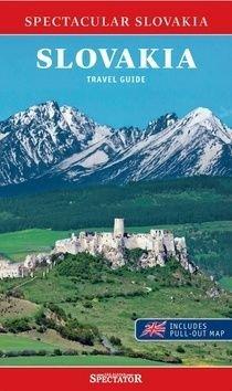 SLOVAKIA - Travel Guide