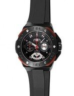 Pánské náramkové hodinky MoM Winner PM7110-912