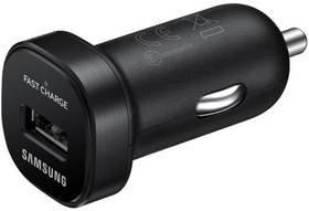 Adaptér do auta Samsung EP-LN930, s funkcí rychlonabíjení