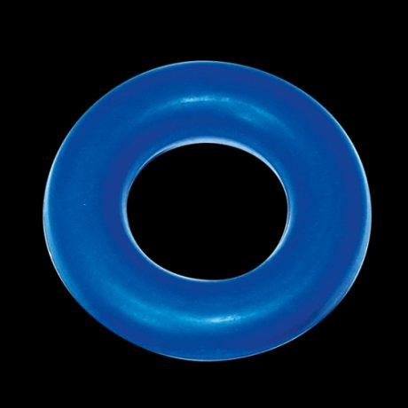 Posilovací kroužek - středně tuhý