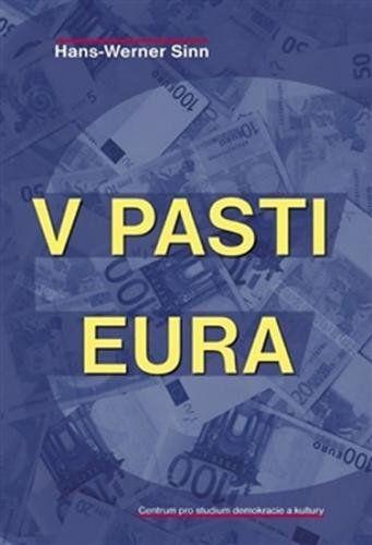 SINN HANS-WERNER V pasti eura