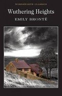 BRONTË EMILY Wuthering Heights