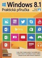 KLATOVSKÝ KAREL Windows 8.1 - Praktická příručka