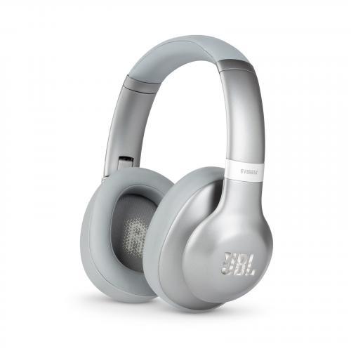 JBL Everest 710 Silver