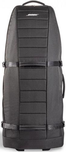 Bose L1 Pro 16 System Roller Bag