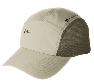 Ferrino AIR CAP čepice, sand