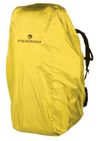 Ferrino COVER 1 pláštěna na batoh, green