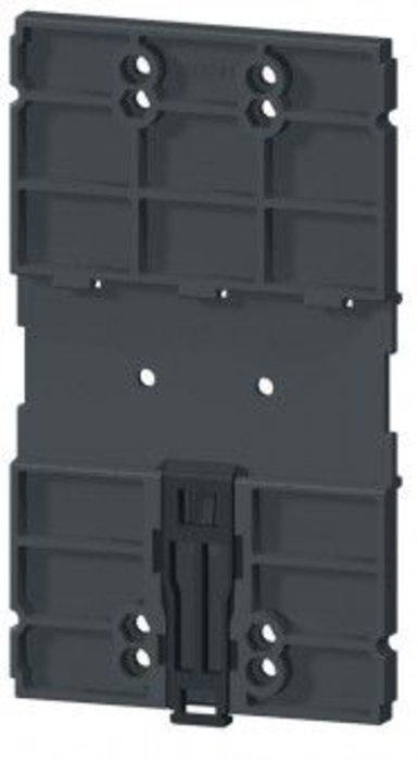 OEZ Letohrad adaptér na DIN lištu pro BC, OD-BC-DIN1  /20238/