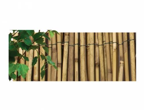 Rohož rákos džungle EXTRA 1,4x5m