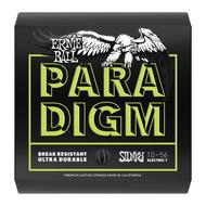 Ernie Ball 2028 Paradigm Regular Slinky 7-String