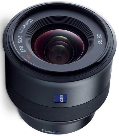 Zeiss Batis 2.0/25 E Sony