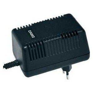 Casio AD5SMP