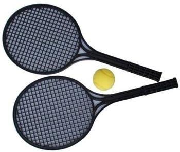 Acra Soft tenis sada