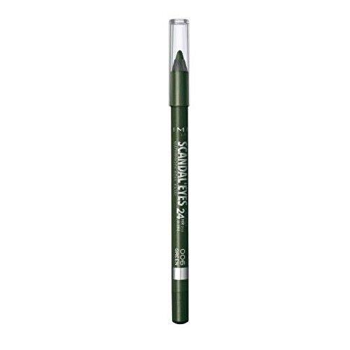 Rim.tužka na oči Scandaleyes 006  9574