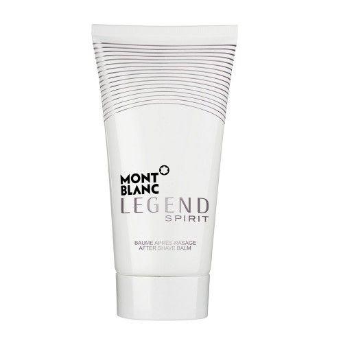Montblanc Legend Spirit  Balzám po holení 150.0 ml