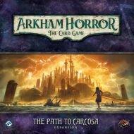 Fantasy Flight Games Arkham Horror LCG: Path to Carcosa