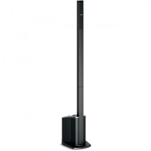 Bose L1-COMPACT