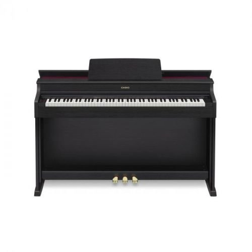 Casio AP 470 Black