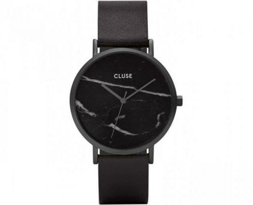 Hodinky CLUSE CL40001