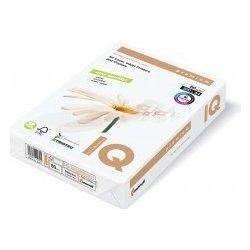 IQ Premium - A4, 160g/m2, 1x250listů