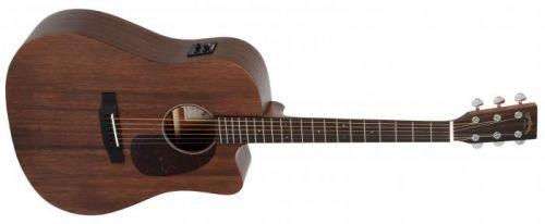 Sigma Guitars DMC-15E