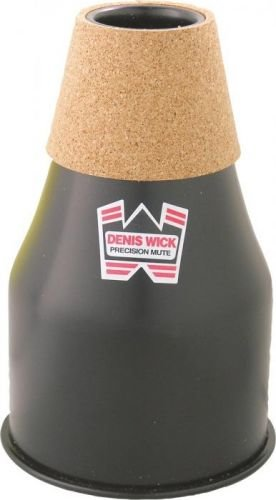 Denis Wick Practice 5530
