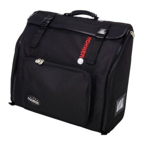 Hohner Gigbag Size XL