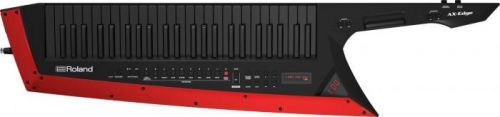 Roland AX-EDGE Keytar black