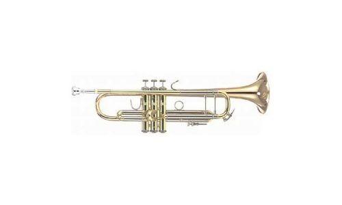 Bach ML180-37G Stradivarius