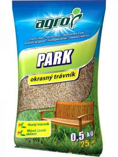 Směs PARK 500g AGRO