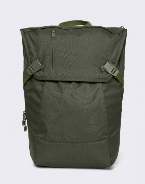 BATOH AEVOR DAYPACK - zelená - 18L